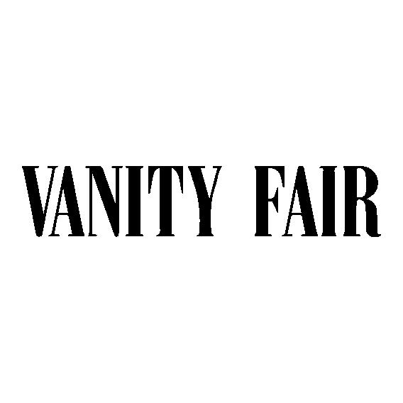 sinemodus_-11