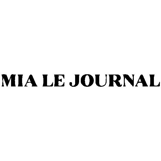 sinemodus_-12