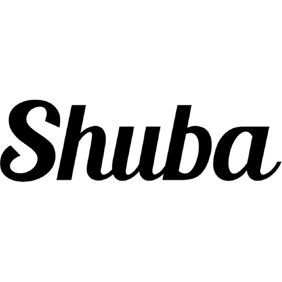 sinemodus_-14